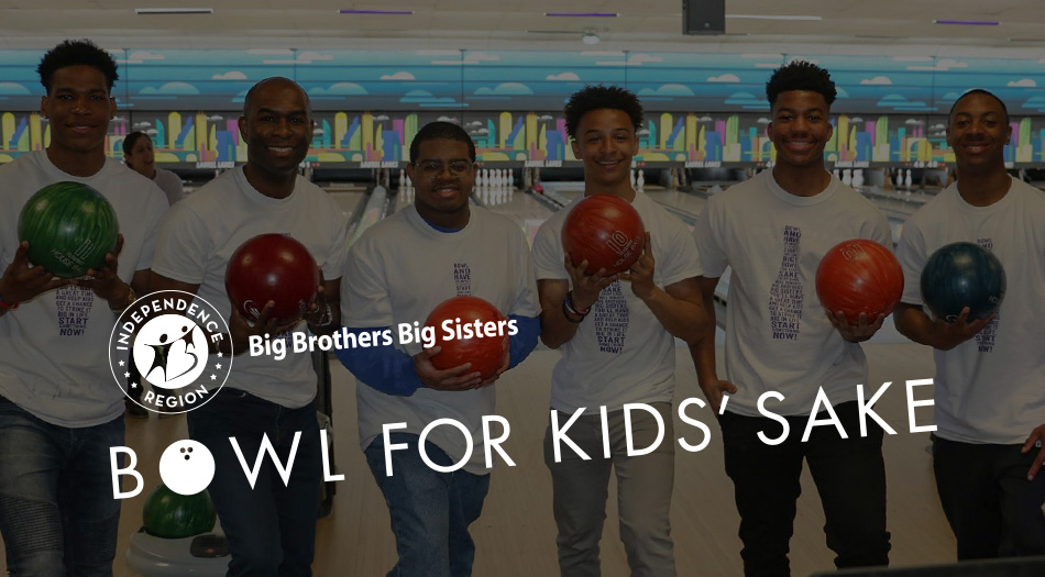 Private: Bowl For Kids' Sake 2018