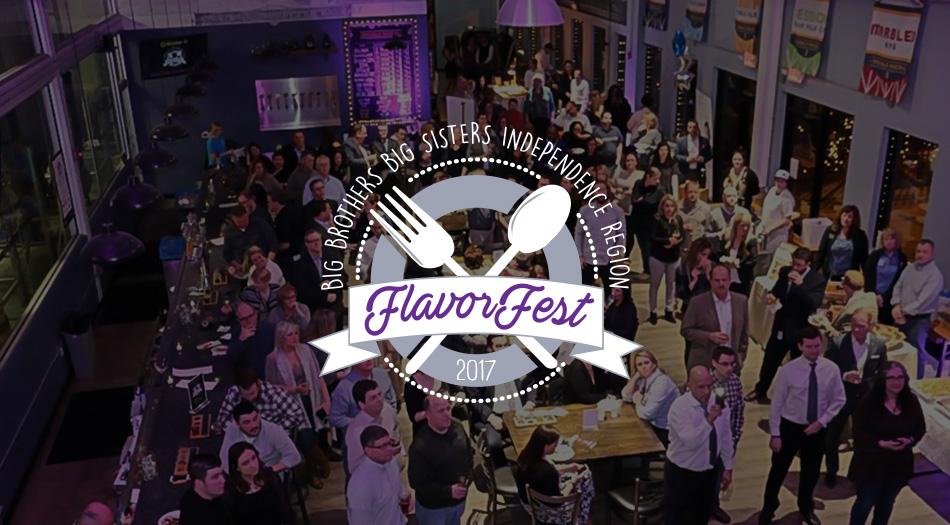 Flavor Fest 2017