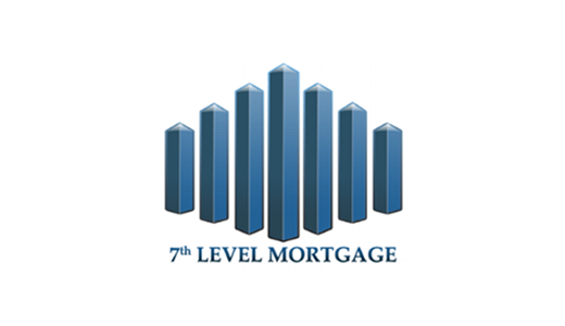 7th Level Mortgage 2017
