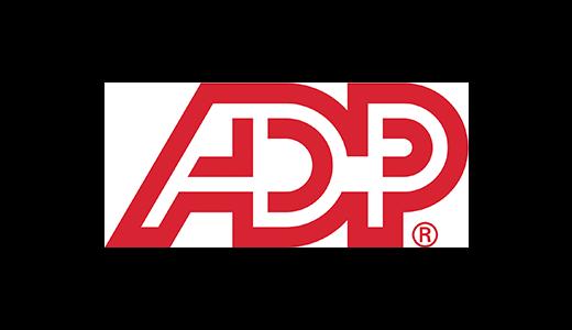 ADP 2017