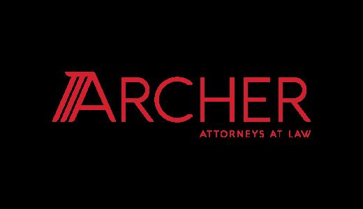 Archer 2017