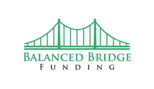 Balanced Bridge Funding