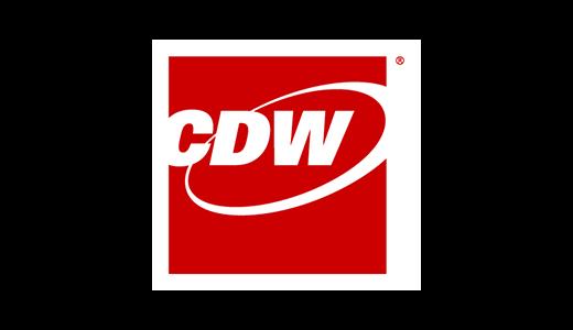 CDW 2019