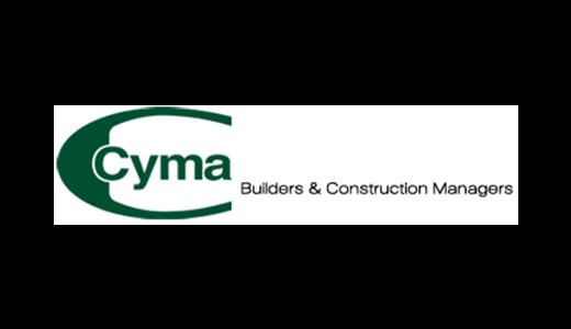 CYMA Builders 2017