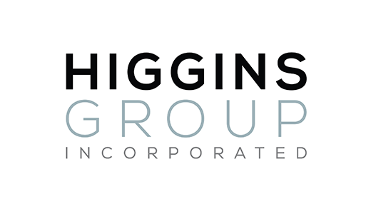 The Higgins Group 2017