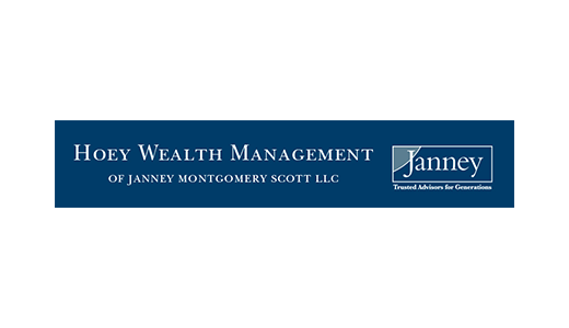 Hoey Wealth Management at Janney