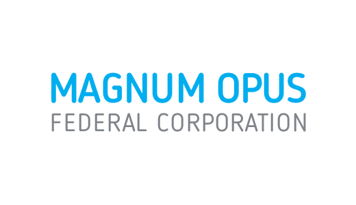 Magnum Opus 2017