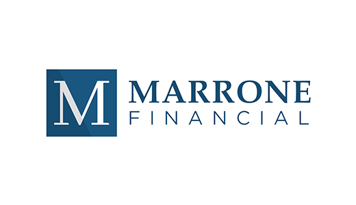 Marrone Financial 2017