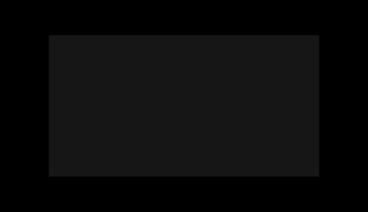 Marrone Law Firm, LLC 2019