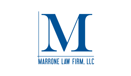 Marrone Law Firm, LLC 2017