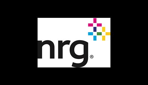 NRG 2017