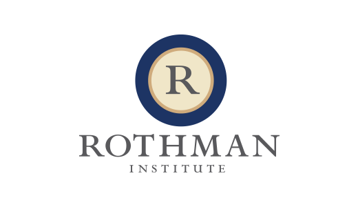 Rothman Institute 2017