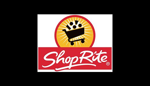 Shoprite 2019