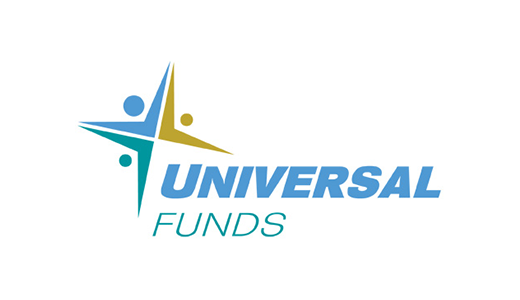 Universal Funding