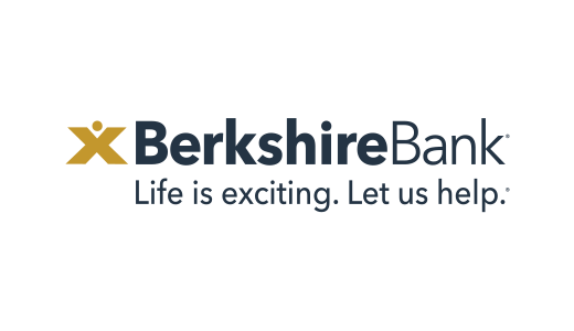 Berkshire Bank 2019