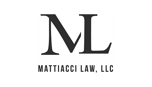 Mattiacci Law 2019