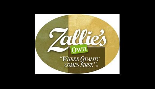 Zallies 2018