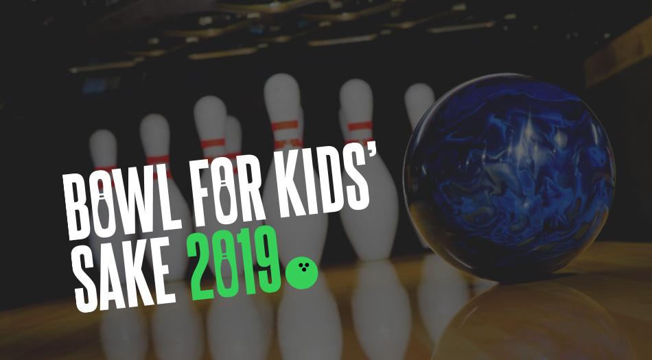 Private: Bowl For Kids' Sake 2019