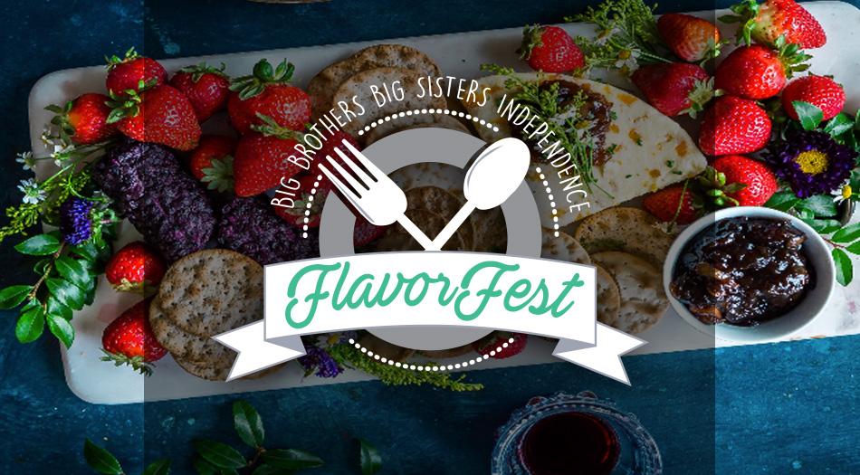 Flavor Fest 2020